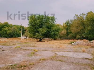 Участок 2 га, Васильевский — Манас за 160 млн 〒 в Бишкеке — фото 63