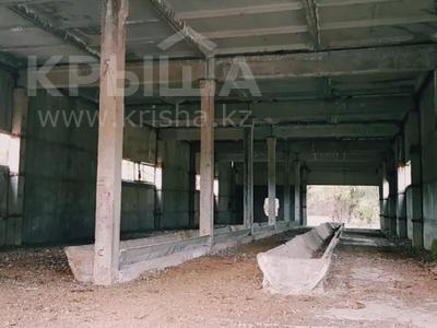 Участок 2 га, Васильевский — Манас за 160 млн 〒 в Бишкеке — фото 64