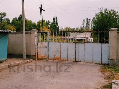 Участок 2 га, Васильевский — Манас за 160 млн 〒 в Бишкеке — фото 65