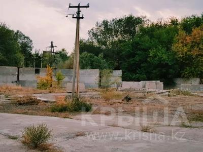 Участок 2 га, Васильевский — Манас за 160 млн 〒 в Бишкеке — фото 66