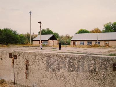 Участок 2 га, Васильевский — Манас за 160 млн 〒 в Бишкеке — фото 13