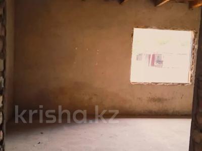 Участок 2 га, Васильевский — Манас за 160 млн 〒 в Бишкеке — фото 14