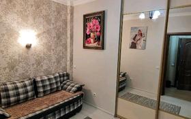 2-комнатная квартира, 48 м², 7/9 этаж, Сакена Сейфуллина 1 — Кумисбекова за 17.9 млн 〒 в Нур-Султане (Астана), Сарыарка р-н