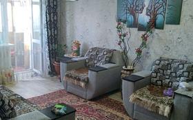 3-комнатная квартира, 57 м², 3/5 этаж, Ленина 41 за 9.5 млн 〒 в Рудном