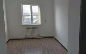 1-комнатная квартира, 108 м², 2/2 этаж помесячно, улица Жибек Жолы 1517 за 30 000 〒 в Кемертогане