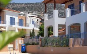 3-комнатный дом, 110 м², Пейя, Пафос за 88 млн 〒