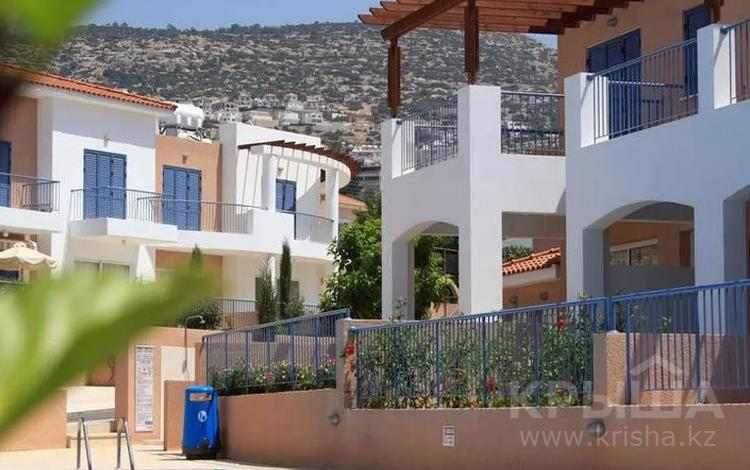 3-комнатный дом, 110 м², Пейя, Пафос за 79 млн 〒