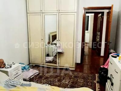 3-комнатная квартира, 66 м², 4/12 этаж, Медеуский р-н, мкр Самал-2 за 34.5 млн 〒 в Алматы, Медеуский р-н — фото 6