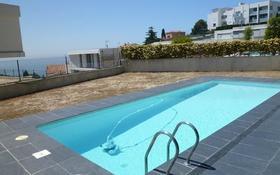 5-комнатный дом, 246 м², 10 сот., Calle Montseny, Arenys de Mar 10 за ~ 320.4 млн 〒 в Барселоне