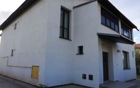 8-комнатный дом, 450 м², 12 сот., проспект Абая за 60 млн 〒 в Аксае