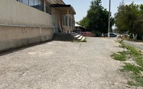 Помещение площадью 580 м², Жибек жолы 173 за 1 800 〒 в Карасу