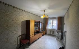 2-комнатная квартира, 44 м², 1/5 этаж, Абая 61 за 12.8 млн 〒 в Петропавловске