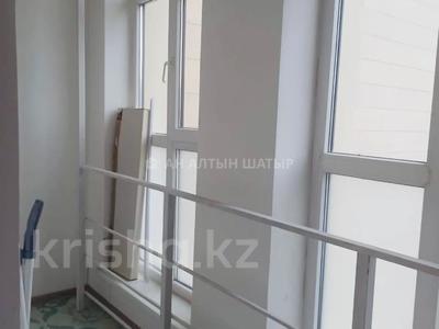 1-комнатная квартира, 45 м², Мәңгілік Ел 51 — Улы Дала за ~ 23.4 млн 〒 в Нур-Султане (Астане), Есильский р-н
