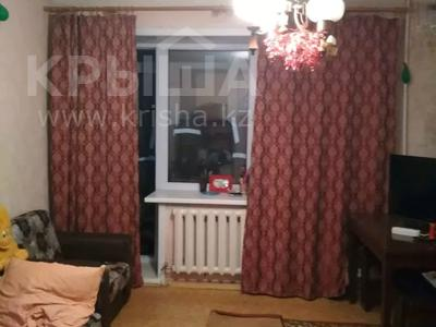 2-комнатная квартира, 54 м², 1/9 этаж, Ермекова 77/3 за 10.8 млн 〒 в Караганде, Казыбек би р-н — фото 3