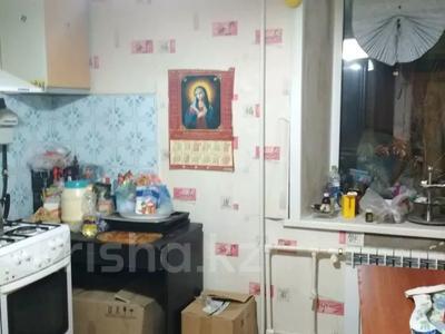2-комнатная квартира, 54 м², 1/9 этаж, Ермекова 77/3 за 10.8 млн 〒 в Караганде, Казыбек би р-н — фото 7