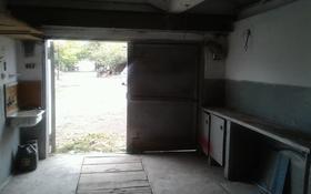 продам гараж за 350 000 〒 в Таразе