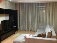3-комнатная квартира, 92 м² помесячно