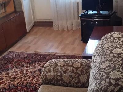 3-комнатная квартира, 68 м², 2/5 этаж помесячно, Ермекова 4 за 100 000 〒 в Караганде, Казыбек би р-н — фото 4