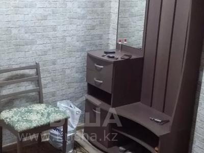 3-комнатная квартира, 68 м², 2/5 этаж помесячно, Ермекова 4 за 100 000 〒 в Караганде, Казыбек би р-н — фото 5