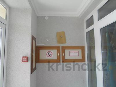 Промбаза 1.0464 га, Ж.м. Приозерный за ~ 81.1 млн 〒 в Актау — фото 6