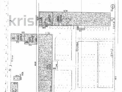 Промбаза 1.0464 га, Ж.м. Приозерный за ~ 81.1 млн 〒 в Актау — фото 74