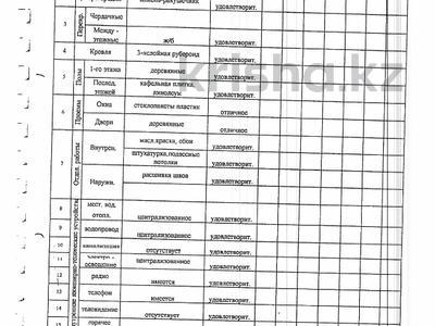 Промбаза 1.0464 га, Ж.м. Приозерный за ~ 81.1 млн 〒 в Актау — фото 77