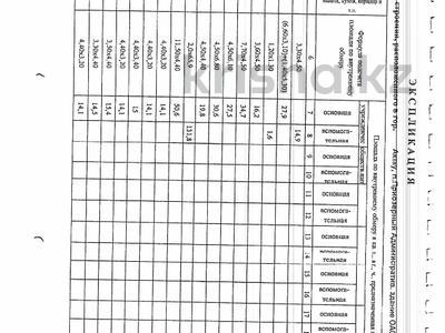 Промбаза 1.0464 га, Ж.м. Приозерный за ~ 81.1 млн 〒 в Актау — фото 80