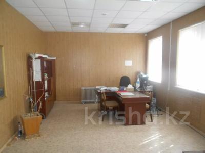 Промбаза 1.0464 га, Ж.м. Приозерный за ~ 81.1 млн 〒 в Актау — фото 18