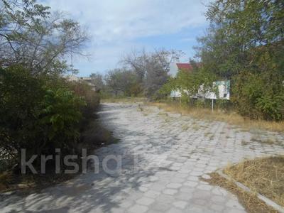 Промбаза 1.0464 га, Ж.м. Приозерный за ~ 81.1 млн 〒 в Актау — фото 2