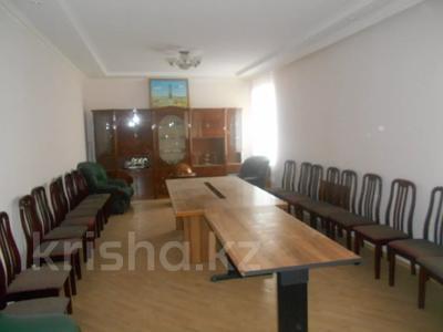 Промбаза 1.0464 га, Ж.м. Приозерный за ~ 81.1 млн 〒 в Актау — фото 47