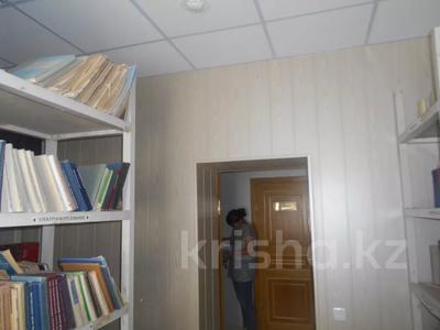 Промбаза 1.0464 га, Ж.м. Приозерный за ~ 81.1 млн 〒 в Актау — фото 49