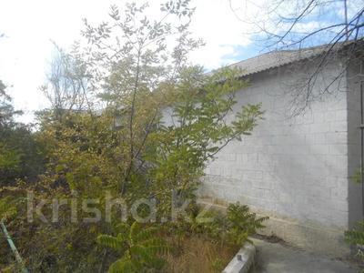 Промбаза 1.0464 га, Ж.м. Приозерный за ~ 81.1 млн 〒 в Актау — фото 58