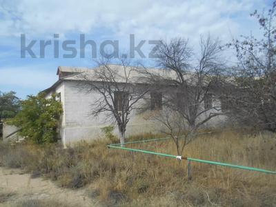 Промбаза 1.0464 га, Ж.м. Приозерный за ~ 81.1 млн 〒 в Актау — фото 60