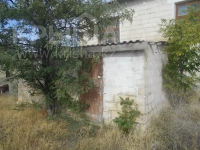 Промбаза 1.0464 га, Ж.м. Приозерный за ~ 81.1 млн 〒 в Актау — фото 63