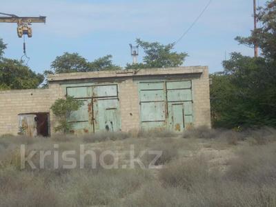Промбаза 1.0464 га, Ж.м. Приозерный за ~ 81.1 млн 〒 в Актау — фото 66