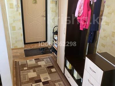 3-комнатная квартира, 62 м², 8/9 этаж, 4 мкр 32 за 13.8 млн 〒 в Уральске — фото 15