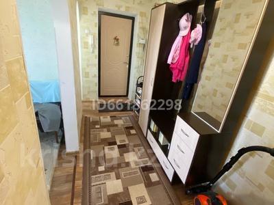 3-комнатная квартира, 62 м², 8/9 этаж, 4 мкр 32 за 13.8 млн 〒 в Уральске — фото 16