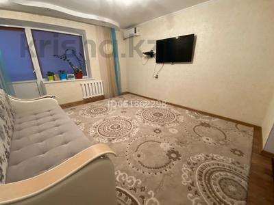 3-комнатная квартира, 62 м², 8/9 этаж, 4 мкр 32 за 13.8 млн 〒 в Уральске — фото 3