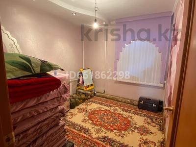 3-комнатная квартира, 62 м², 8/9 этаж, 4 мкр 32 за 13.8 млн 〒 в Уральске — фото 7