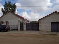 5-комнатный дом, 102.7 м², 5 сот., Зыряновская 90 за 23 млн 〒 в Павлодаре
