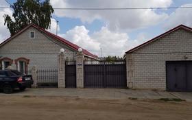 5-комнатный дом, 102.7 м², 5 сот., Зыряновская 90 за 25 млн 〒 в Павлодаре