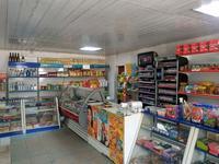 Магазин площадью 134 м²