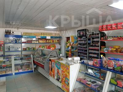 Магазин площадью 134 м², Шугыла за 17 млн 〒 в Иргелях