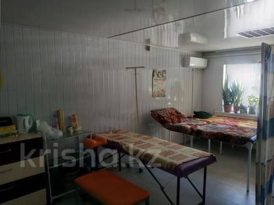 Магазин площадью 134 м², Шугыла за 17 млн 〒 в Иргелях — фото 9