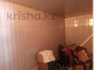 Магазин площадью 134 м², Шугыла за 17 млн 〒 в Иргелях — фото 11