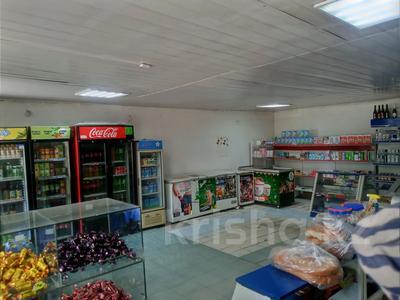 Магазин площадью 134 м², Шугыла за 17 млн 〒 в Иргелях — фото 2
