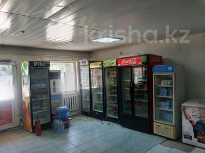 Магазин площадью 134 м², Шугыла за 17 млн 〒 в Иргелях — фото 3
