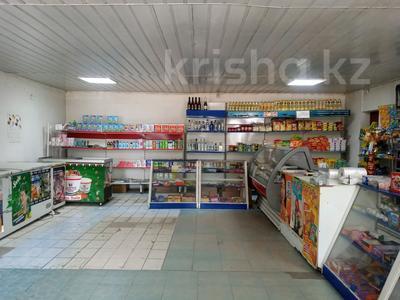 Магазин площадью 134 м², Шугыла за 17 млн 〒 в Иргелях — фото 4
