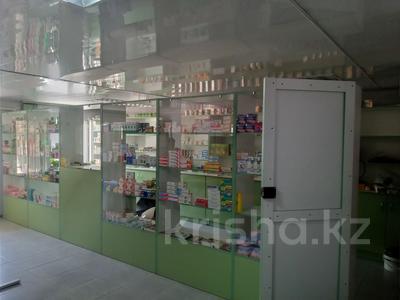 Магазин площадью 134 м², Шугыла за 17 млн 〒 в Иргелях — фото 6