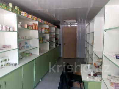 Магазин площадью 134 м², Шугыла за 17 млн 〒 в Иргелях — фото 8